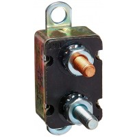 30055-20 - Stud Type Circuit Breaker