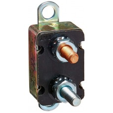 30055-40 - Stud Type Circuit Breaker