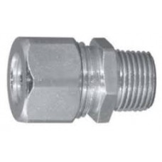 0300040 - Cord Grip Fitting