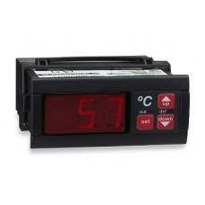 TS-13030 - Digital Temperature Gauge c/w Thyrister