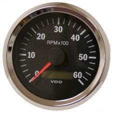 DAT118701 - DDBI Tachometer with Display.