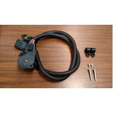 34000 - Williams TPS Sensor