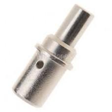 0460-204-0490 - Size 4 Male Pin