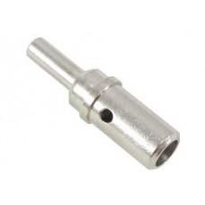 0460-204-08141 - Size 8 Male Pin