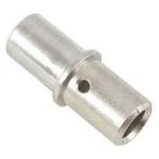 0462-203-04141 - Size 4 Female Socket