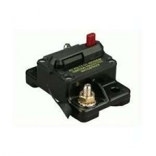 184040F-01-1  Hi Amp Circuit Breaker (40A)