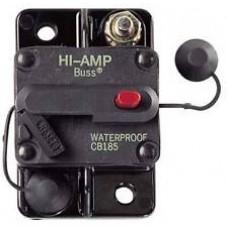 184080F-01-1 - Hi Amp Circuit Breaker (80A)