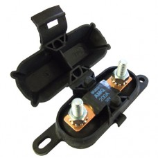 AMG Fuse Holder with Cover