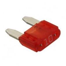 ATM10 - Mini 10 Amp Fuse