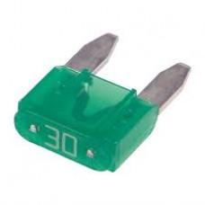 ATM30 - Mini 30 Amp Fuse