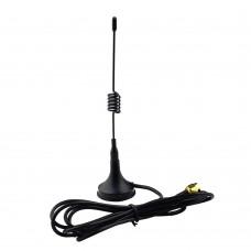 433MHZ Magnetic Base Antenna