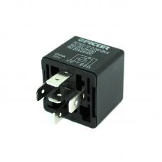 Relay 12v SPDT 50A N/O - 40A N/C