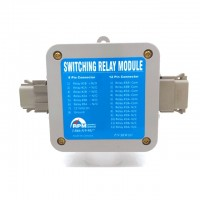SRM101 - Switching Relay Module