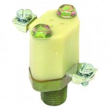 14021 N.C. Air Switch