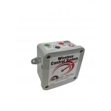 TESS504 - V2 Wireless Transmitter