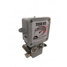 TESS604 - V2 Wireless Receiver