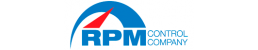 RPM Store