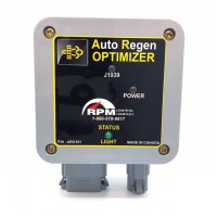 ARO101 - AUTO REGEN OPTIMIZER (AFR101)