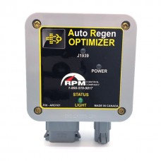 ARO101 - AUTO REGEN OPTIMIZER (AFR101)