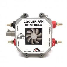 CFC101 - Cooler Fan Control Module