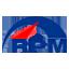 RPM Control Co.