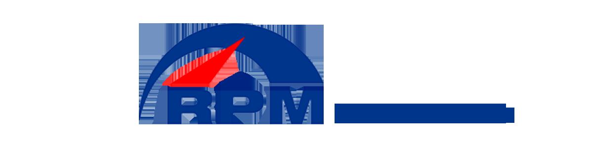 RPM_Trans